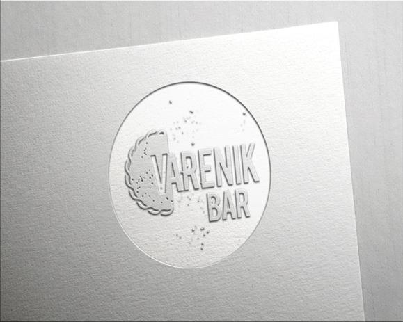 Varenik bar