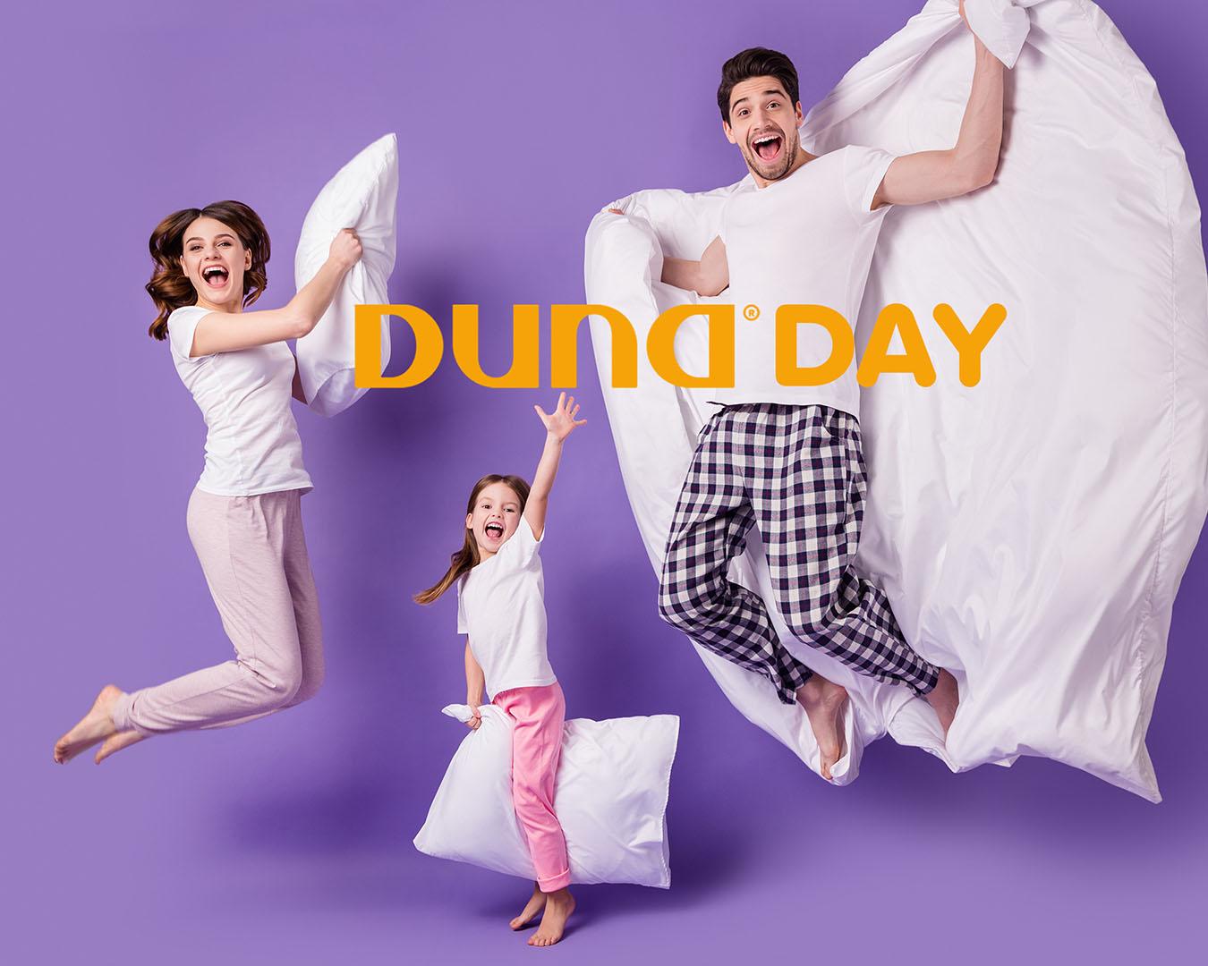 Тільки сьогодні -20% на усі піжами та нічні сорочки