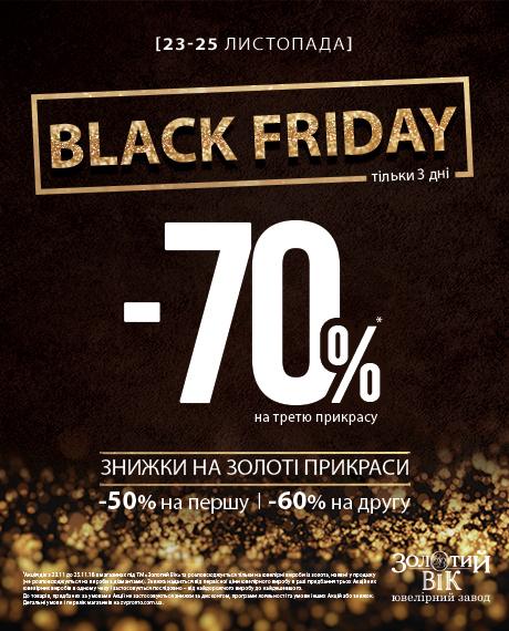 1 = 50%, 2 = 60%, 3 = 70% — формула удачной покупки от «Золотой Век»
