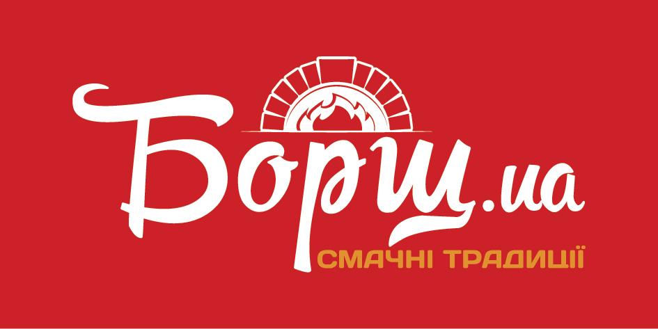 Борщ.ua