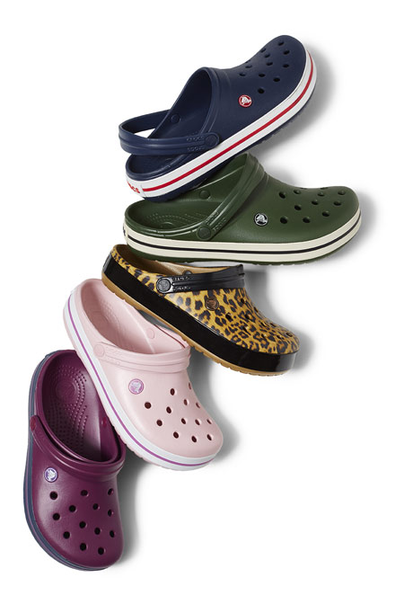 Crocband_Adults_Collection_alt1