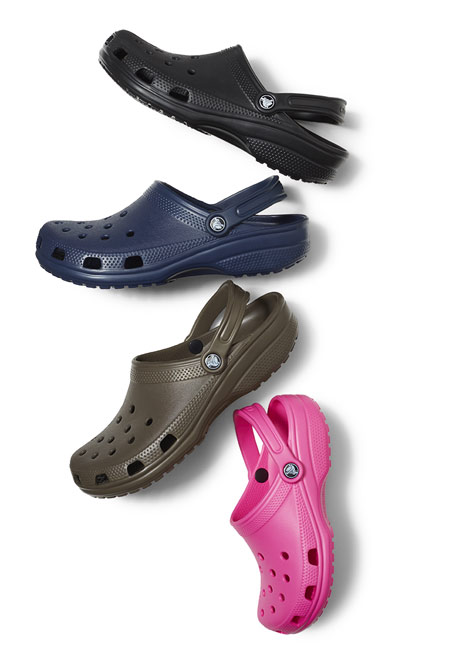 Crocs_Classic_Family_Collection_main