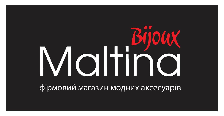Maltina Accessories