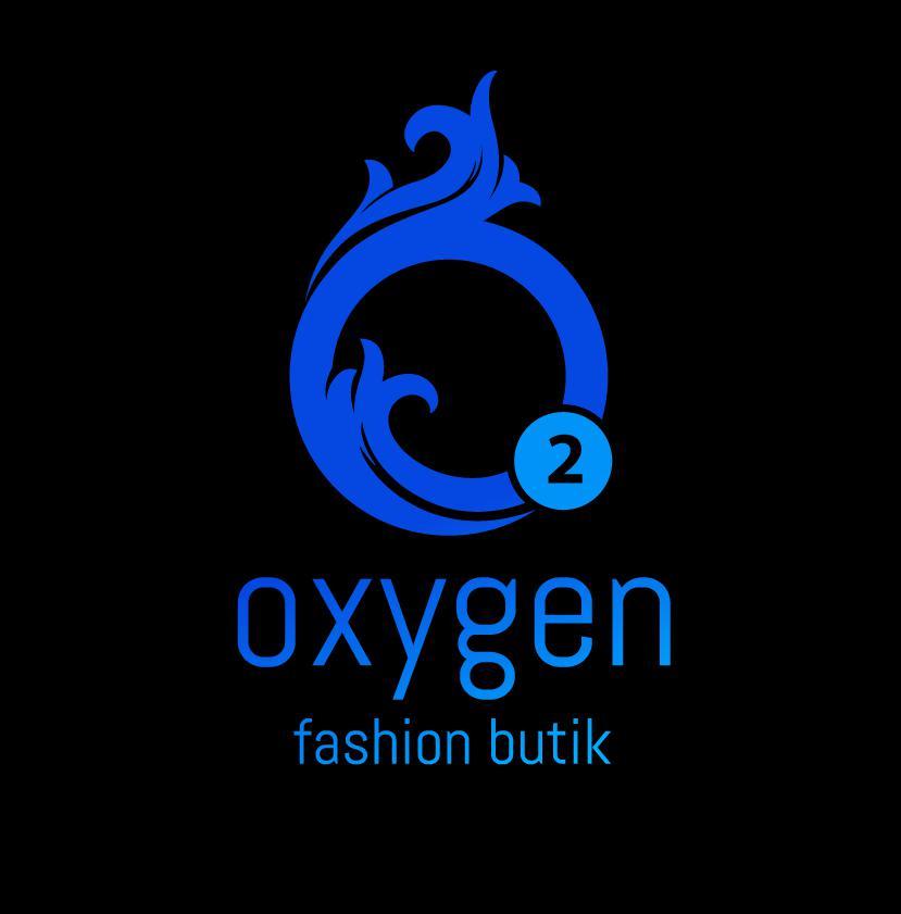 OXYGEN FASHION BUTIK