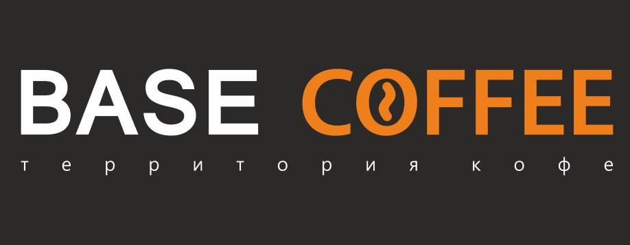 Base Coffee
