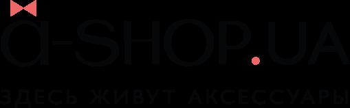 A-SHOP