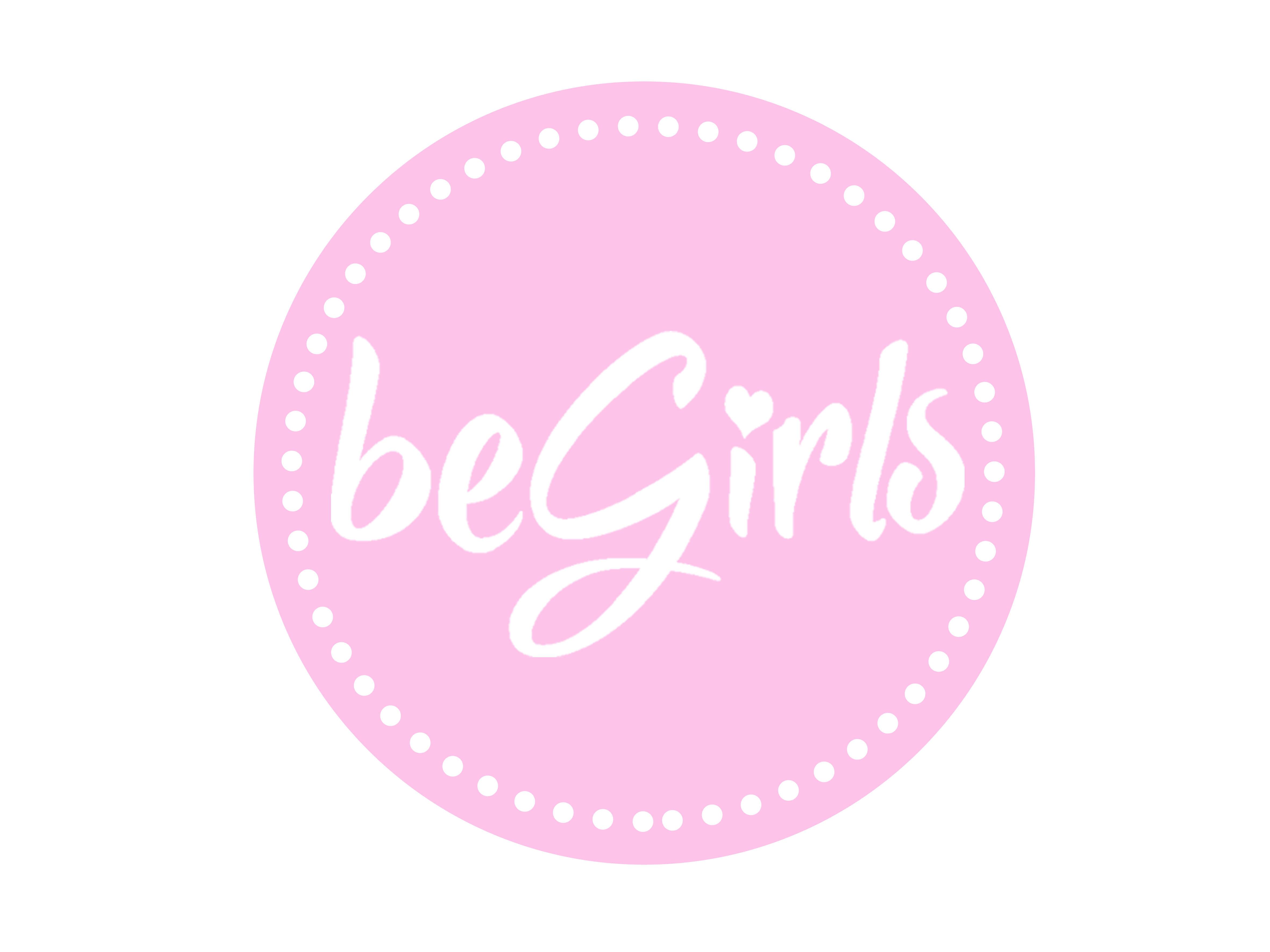beGirls