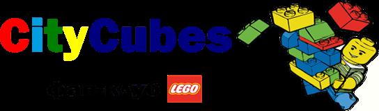 CityCubes