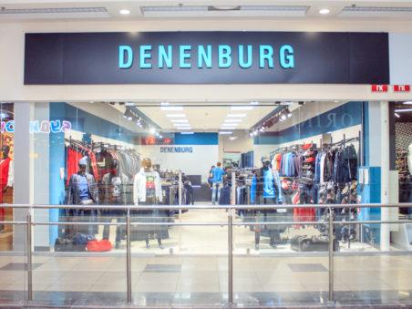 Denenburg