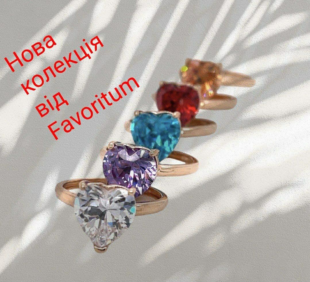 Favoritum новая коллекцию осень 2021