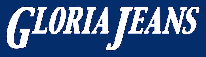 Сайт глории джинс