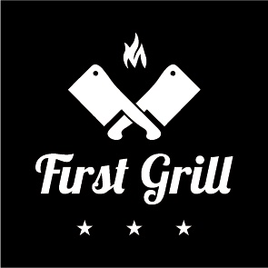 FIRST GRILL
