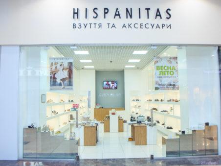 HISPANITAS