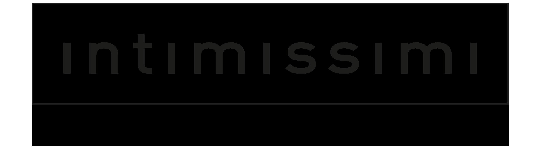 d7b510f415161 INTIMISSIMI - итальянский бренд, лидер на рынке нижнего белья