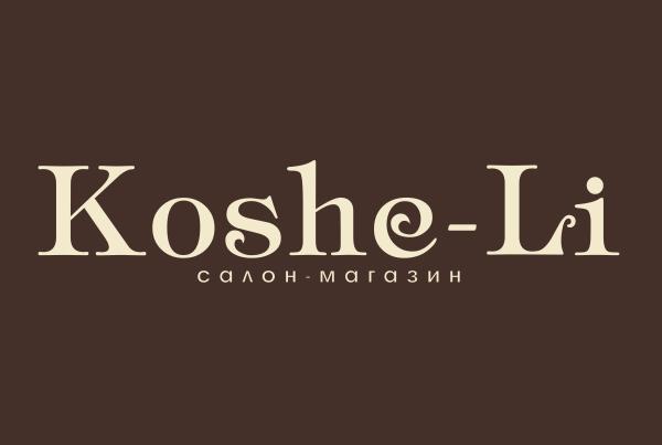 Koshe-li