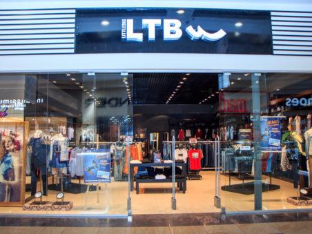 LTB (временно закрыт)