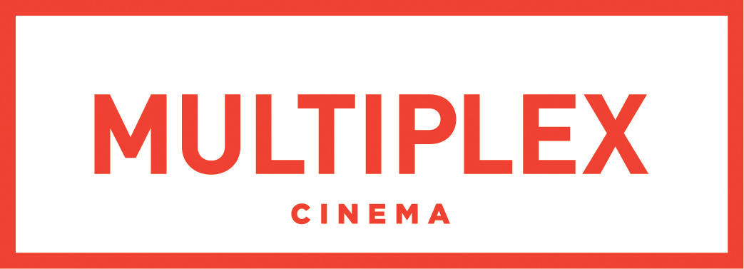 Кинотеатр Мультиплекс