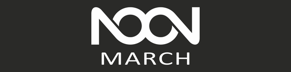 Noon March