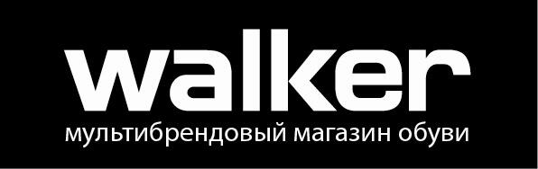 SALE триває! -30% на обрані моделі в  WALKER