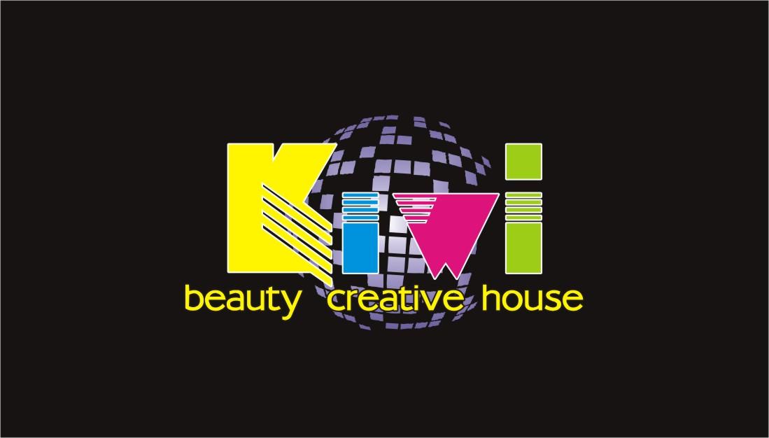 Салон красоты KIWI