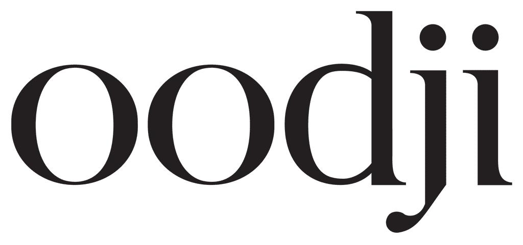 Сезон распродажи в любимом oodji продолжается!