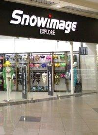 Snowimage