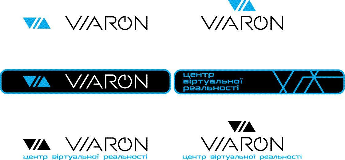 VIARON